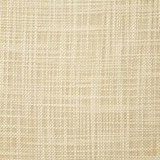 Ecru Solid Drapery and Upholstery Fabric by Pindler