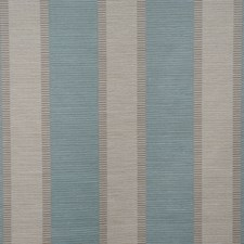 Seaglass Drapery and Upholstery Fabric by RM Coco