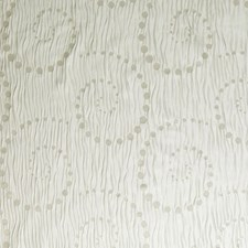 Moonbeam Drapery and Upholstery Fabric by RM Coco