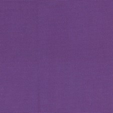 Royal Purple Faux Silk Drapery and Upholstery Fabric by Kasmir