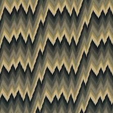 Sunburst Drapery and Upholstery Fabric by Kasmir