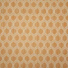 Copper Contemporary Drapery and Upholstery Fabric by Pindler