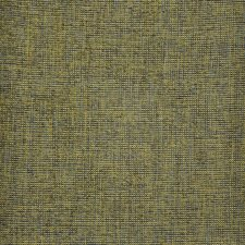 Vetiver Drapery and Upholstery Fabric by Maxwell