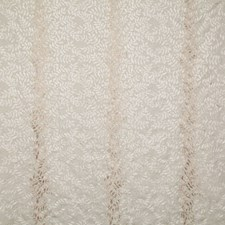 Champagne Drapery and Upholstery Fabric by Pindler