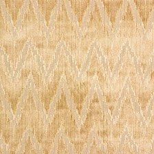 Holland Flamest-Porcela Flamestitch Drapery and Upholstery Fabric by Lee Jofa