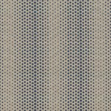Prussian Drapery and Upholstery Fabric by Kasmir