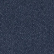 Navy Drapery and Upholstery Fabric by Highland Court