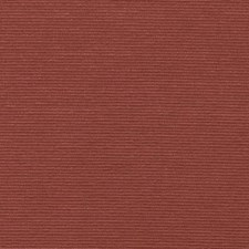 Chilipepper Drapery and Upholstery Fabric by Highland Court