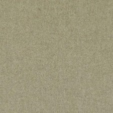 Tan Drapery and Upholstery Fabric by Highland Court
