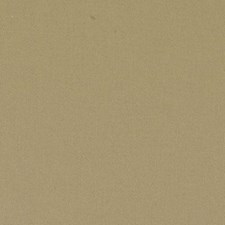Wheat Drapery and Upholstery Fabric by Highland Court