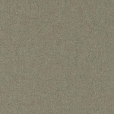 Celadon Drapery and Upholstery Fabric by Highland Court