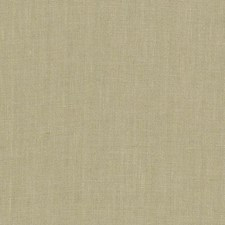 Moss Drapery and Upholstery Fabric by Highland Court
