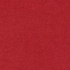 Berry Drapery and Upholstery Fabric by Highland Court