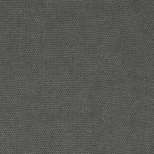 Stone Drapery and Upholstery Fabric by Highland Court