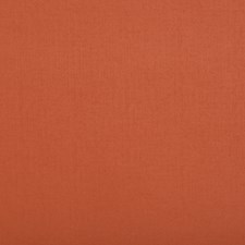 Paprika Solids Drapery and Upholstery Fabric by Kravet