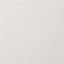 Gesso Solids Drapery and Upholstery Fabric by Kravet