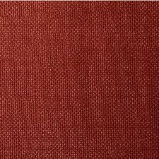 Sultan Solids Drapery and Upholstery Fabric by Kravet