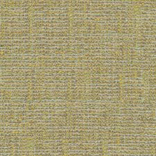 Wasabi Drapery and Upholstery Fabric by Kasmir