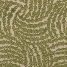 Cactus Drapery and Upholstery Fabric by Highland Court