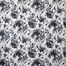 Tor Drapery and Upholstery Fabric by Maxwell