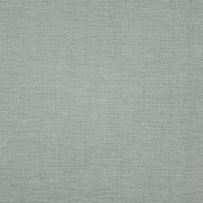 Oxford Drapery and Upholstery Fabric by Maxwell