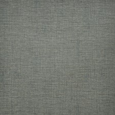 Spindle Drapery and Upholstery Fabric by Maxwell