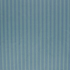 Isle Waters Drapery and Upholstery Fabric by RM Coco