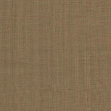 Bran Drapery and Upholstery Fabric by RM Coco