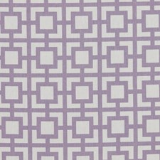 Luster Drapery and Upholstery Fabric by RM Coco