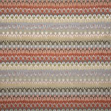 Sienna Contemporary Drapery and Upholstery Fabric by Pindler
