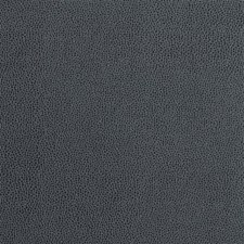 Graphite Texture Drapery and Upholstery Fabric by Kravet
