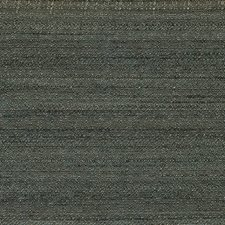 Charcoal Drapery and Upholstery Fabric by Kasmir