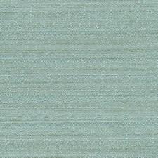 Seaspray Drapery and Upholstery Fabric by Kasmir