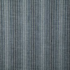Marina Stripe Drapery and Upholstery Fabric by Pindler
