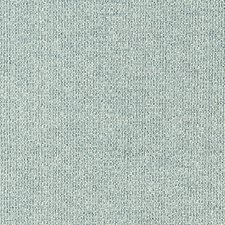 Horizon Blue Drapery and Upholstery Fabric by Scalamandre