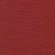 Venetian Red Drapery and Upholstery Fabric by Kasmir
