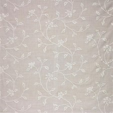 Snow Sheer Drapery and Upholstery Fabric by Kravet