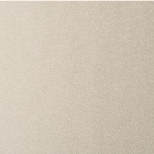 Fog Solid W Drapery and Upholstery Fabric by Kravet