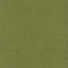 Olive Weave Drapery and Upholstery Fabric by G P & J Baker