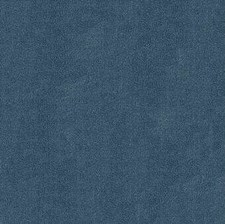 Cobalt Solids Drapery and Upholstery Fabric by G P & J Baker