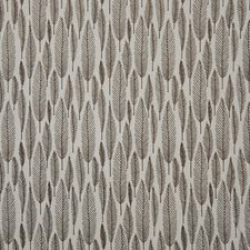 Spruce Drapery and Upholstery Fabric by Maxwell