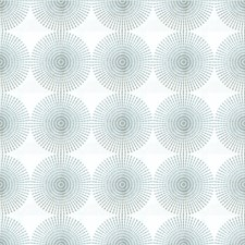 Shadow Contemporary Drapery and Upholstery Fabric by Kravet