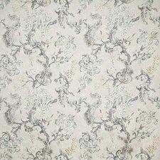 Spa Traditional Drapery and Upholstery Fabric by Pindler