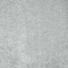Frost Drapery and Upholstery Fabric by Pindler