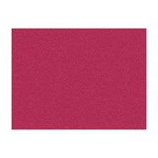 Rouge Chinois Solids Drapery and Upholstery Fabric by Brunschwig & Fils