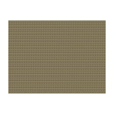 Bronze Texture Drapery and Upholstery Fabric by Brunschwig & Fils
