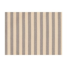 Palomino Stripes Drapery and Upholstery Fabric by Brunschwig & Fils