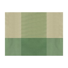 Cascade Plaid Drapery and Upholstery Fabric by Brunschwig & Fils