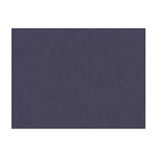 Violetta Solids Drapery and Upholstery Fabric by Brunschwig & Fils