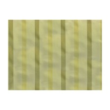 Vicuna Stripes Drapery and Upholstery Fabric by Brunschwig & Fils